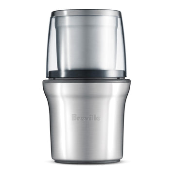 Breville the Coffee & Spice Grinder