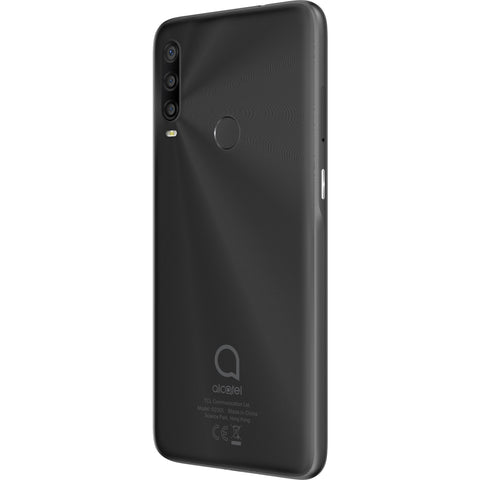 Alcatel 1Se 32GB (Power Grey)