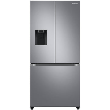 Samsung SRF5300SD French Door Fridge