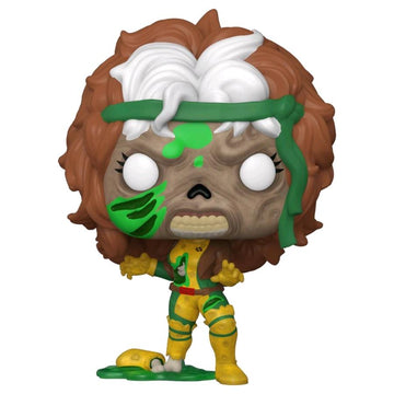 Marvel Zombies - Rogue Pop! Vinyl