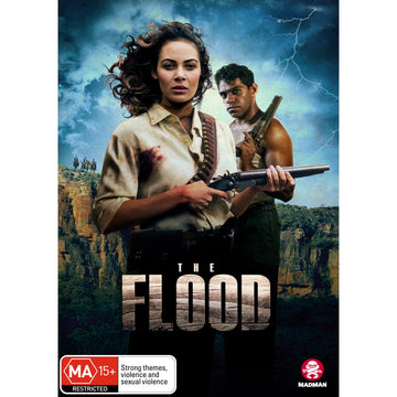 Flood, The