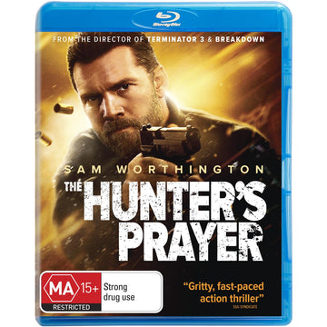 Hunter's Prayer, The