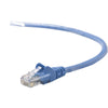 Belkin Cat-5e Snagless Ethernet Cable (3M)