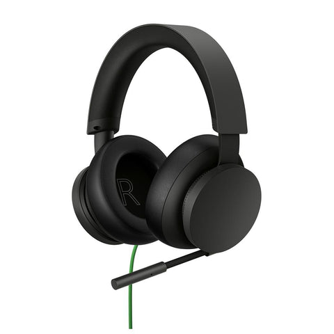 Image of Xbox Wired Stereo Headset
