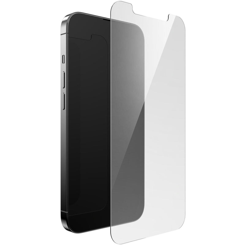 Speck Shieldview Glass Screen Protector for iPhone 13/13 Pro   JB Hi-Fi