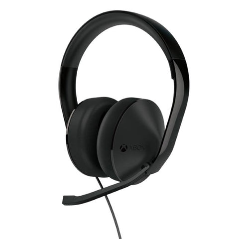 Image of Xbox One Stereo Headset