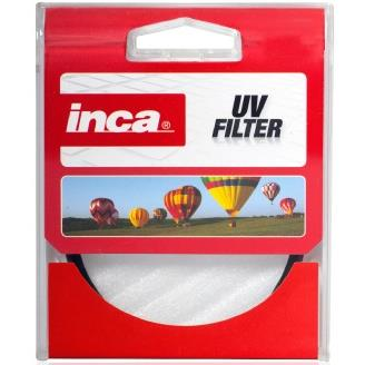 Inca 470255 55mm UV Filter