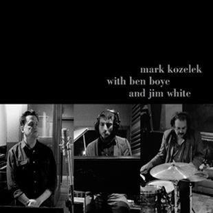 Mark Kozelek With Ben Boye And Jim White