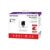 Netgear AC600 Wi-Fi USB Mini Adapter
