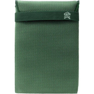 """STM Knit 13"""" Sleeve (Green)"""