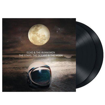 Stars, The Oceans & The Moon, The (Vinyl)