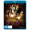 Dune - The Miniseries