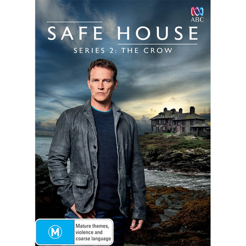 Safe House: Season 2