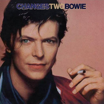Changestwobowie (Limited Edition)