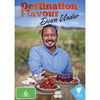 Destination Flavour: Down Under