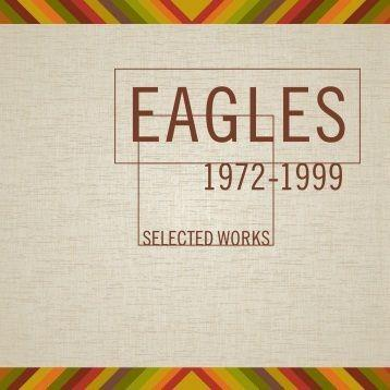 Selected Works 1972-1999 (Reissue)