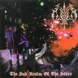 Sad Realm Of The Stars, The (Reissue)