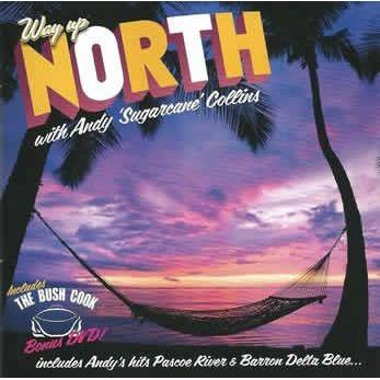 Way Up North: Best of Pascoe River & Barron Delta Blues