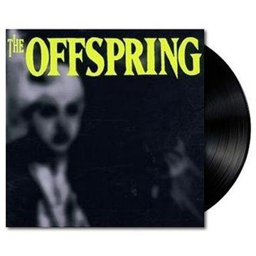 Offspring, The (Vinyl) (Reissue)