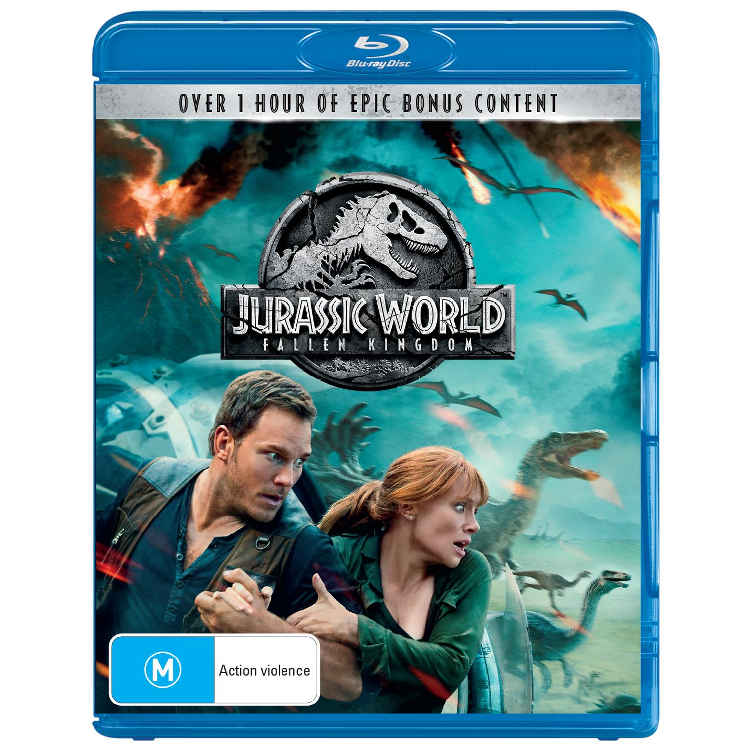 https://www.jbhifi.com.au/products/flight-2012-blu-ray  2020-10-13T00:25:31+11:00 daily  https://cdn.shopify.com/s/files/1/0024/9803/5810/products/438922-Product-0-I.jpg?v=1572273253  Flight https://www.jbhifi.com.au/products/cd-cole-j-4-your-eyez-only ...