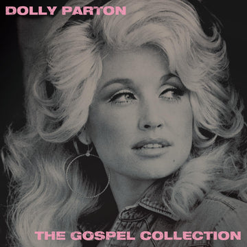 Gospel Collection, The (Reissue)