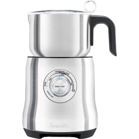 Image of Breville the Milk Cafe Milk Frother