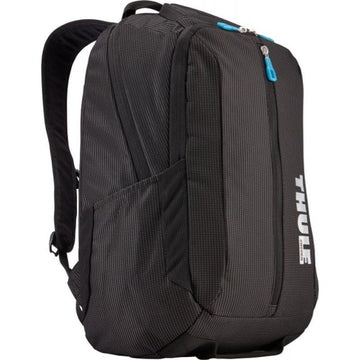 Thule Crossover 25L Laptop Bag Backpack (Black)