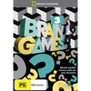 National Geographic: Brain Games 3
