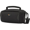Lowepro Format 110 Video Camera Carry Bag (Black)