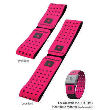Scosche Replacement Band (Pink)