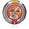 Disney Infinity 3.0 Rise Against the Empire Power Disc Pack