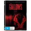 Gallows, The