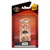 Disney Infinity 3.0 The Force Awakens Power Disc Pack