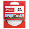 Inca 470258 58mm UV Filter