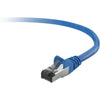 Belkin CAT6 Snagless Moulded Patch Cable (3.0m)