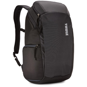 Thule EnRoute 20L Camera Backpack (Black)
