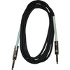 UXL USA-3 Guitar Lead (3 Metre)