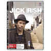 Jack Irish - Season 1