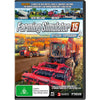 Farming Simulator Official Expansion 2 (Expansion Pack)