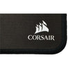 Corsair Gaming MM300 Anti-Fray Cloth Mouse Mat (Extended)