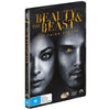 Beauty & The Beast - Season 3