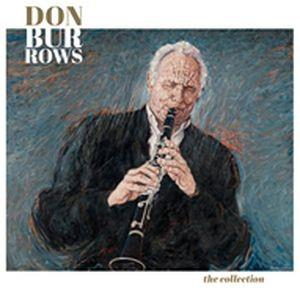 Collection, The: Don Burrows
