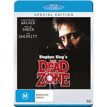 Dead Zone, The (Special Edition)