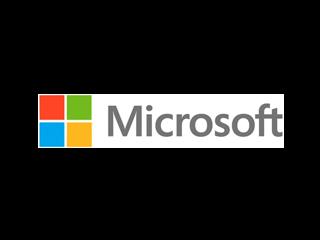 Shop Microsoft products