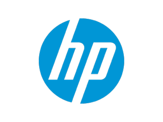 Shop HP products