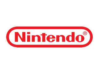 Shop Nintendo products