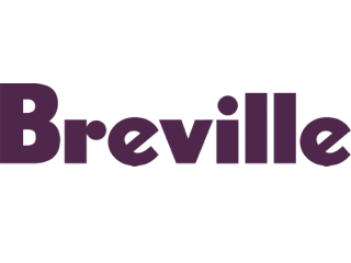 Shop Breville products