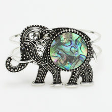 Load image into Gallery viewer, Trunk Up Bracelet