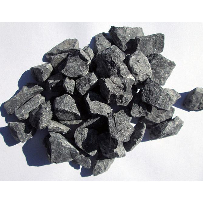 16 Ton Gravel Stone - Grey 19MM
