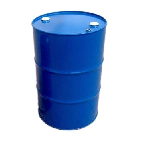 MC30 Cutback Bitumen - 200L Drum